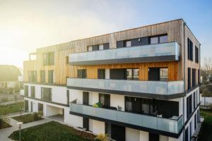 Commercial Roofing Glastonbury CT